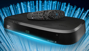 DStv installations in Pinetown