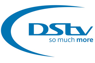 Chatsworth dstv installers