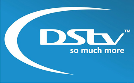 DStv installation
