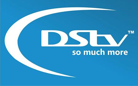 Hillcrest DStv installation services